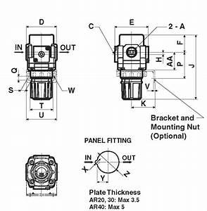 2001 Land Rover Discovery Fuse Box Diagram  Rover  Auto Fuse Box Diagram