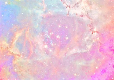 tumblr backgrounds  desktop desktop background