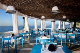 kitchen table island combination restaurant color design decosee
