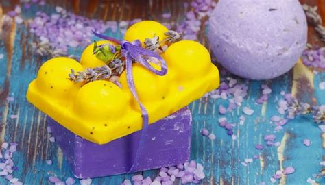 badepralinen selber machen badekugeln selber machen und badepralinen rezept