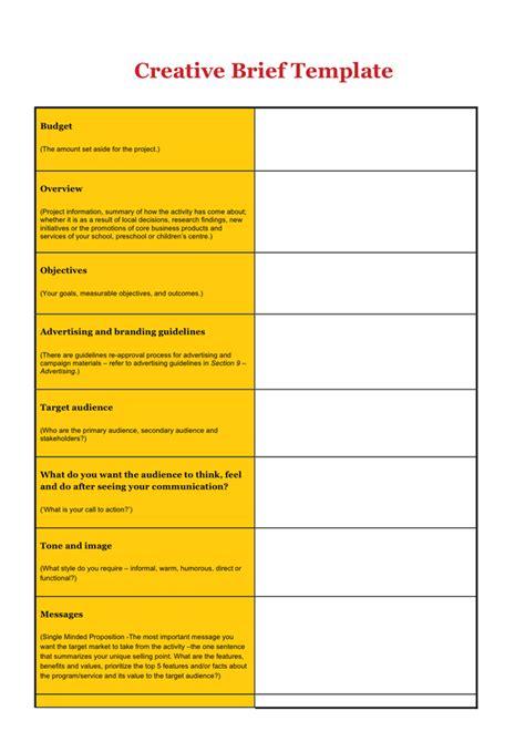 creative  template   documents