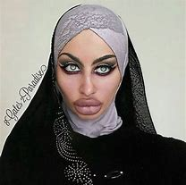 какой нос у женщин считается красивым