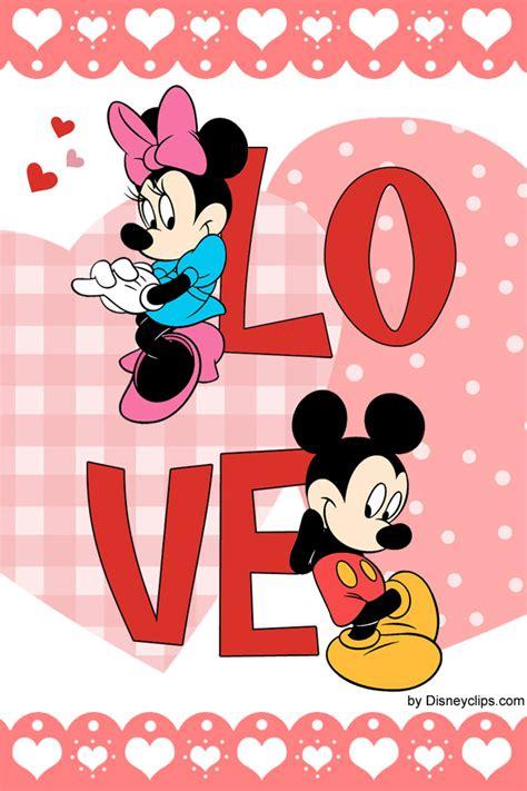 minnie mickey minnie y mickey minnie mouse imagenes