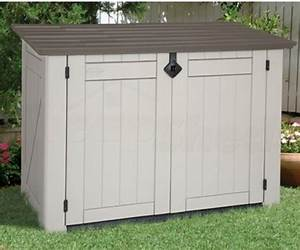 50 portable outdoor storage sheds portable steel storage With cheap outside storage units