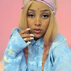 doja cat icons tumblr