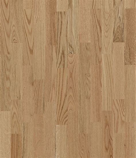 Kahrs Tres Red Oak Nature Engineered Hardwood Flooring