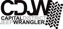 jeep wrangler logo png jeep wrangler help a dog bbq animal protective foundation
