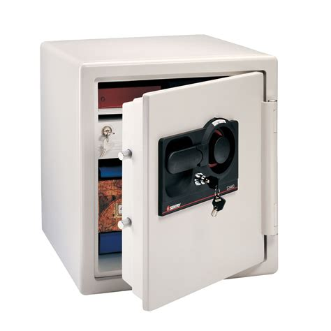 Sentry Floor Safe Model 2286 by Sentry S3460 Safe 174 Home Safe Sears Outlet