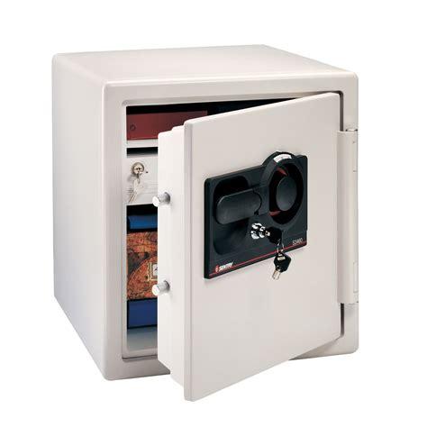 Sentry Floor Safe Model 2286 sentry s3460 safe 174 home safe sears outlet