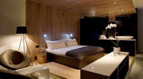 room themes luxury adult rooms ideas wonderful