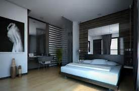 Apartment Bedroom Ideas For Guys by Men S Bedroom Decorating Ideas Room Decorating Ideas Home Decorating