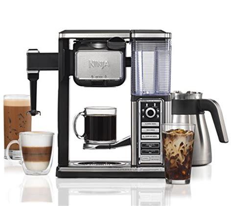 Best Coffee Makers for the Money 2017 Best Coffee Maker Winners