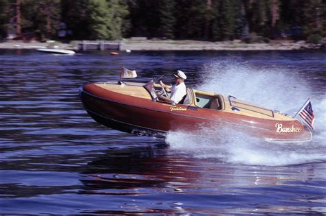 Millers Boat Rentals Bass Lake by 2014 Antique Classic Boat Show Bass Lake Realty