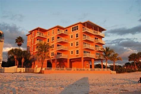 Edison Beach House (fort Myers Beach, Fl)-resort Reviews