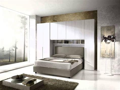 Immagini Da Letto Moderna Da Letto Moderna Laccata Idee Per La Casa