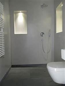 Beton Cire Bad : color palette beton cire kitchen pinterest originals colors and color palettes ~ Indierocktalk.com Haus und Dekorationen