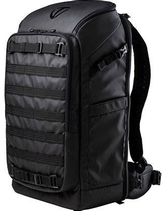 tenba axis backpack black backpacks slings