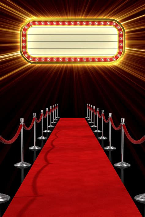 Red Carpet Wallpapers  Wallpaper Cave