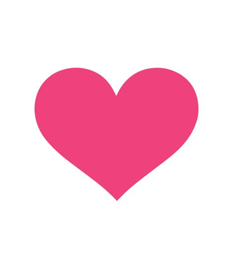 Available in png and svg formats. Heart SVG File - Download this free heart SVG file