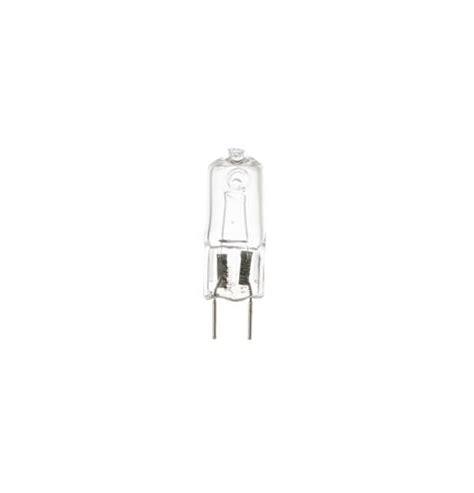 lightbulbs ge appliances parts