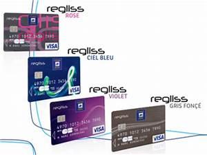 La Banque Postale Livret Jeune : carte regliss la banque postale banketto ~ Maxctalentgroup.com Avis de Voitures
