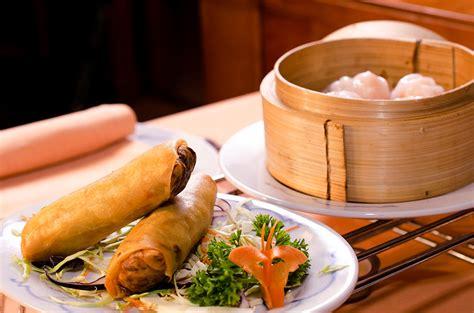 cuisine cantonaise restaurant au canard pékinois cuisine cantonaise