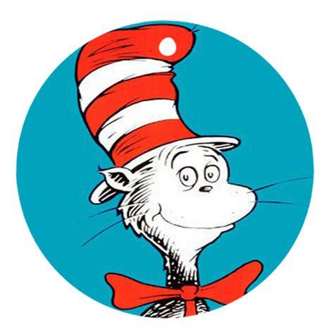 Dr Suess Clip Best Dr Seuss Clip Free 9380 Clipartion