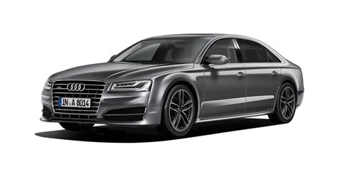 2012 Audi A8 Reviews And Rating