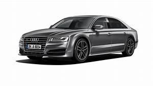 Audi A8 2016 : 2016 audi a8 edition 21 top speed ~ Melissatoandfro.com Idées de Décoration