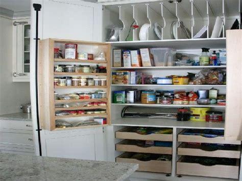corner pantry cabinet home depot corner pantry cabinet home depot woodworking projects