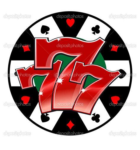 Casino Clipart Lucky Casino Clipart
