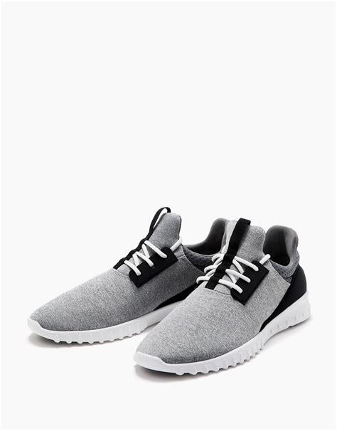 mens technical sports shoes sports shoes men shoes sneakers
