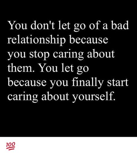 Bad Relationship Memes 25 Best Memes About Bad Relationship Bad Relationship Memes