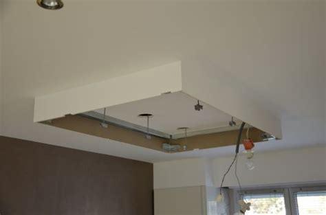 25 best ideas about faux plafond cuisine on faux tiroir de cuisine ventilateur
