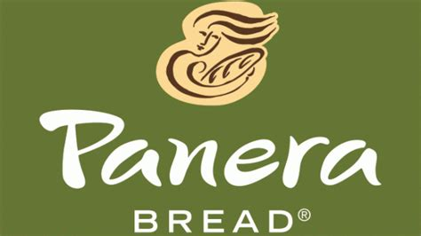Panera Expands Delivery Rollout