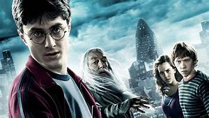 150 things you didn 39 t about the harry potter
