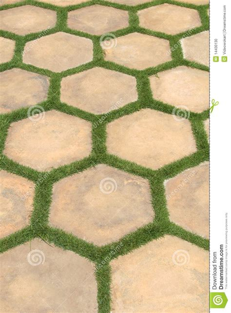 landscape tiles landscape tiles stock photo image 14430130