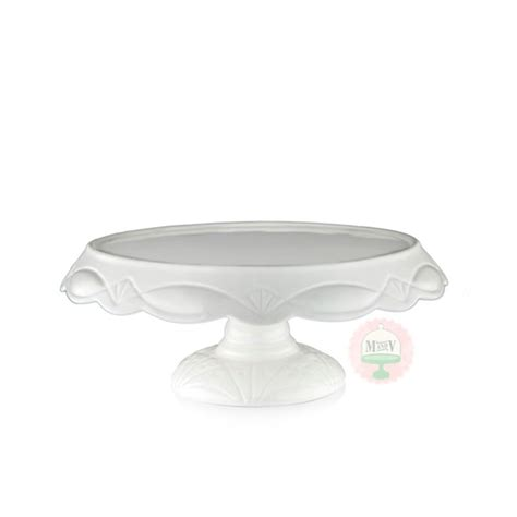 Le Gateau Cake Stand Small  Cake Stands Categories