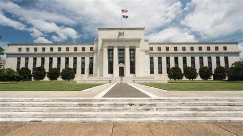 Banca Centrale Americana la banca centrale americana al servizio della finanza