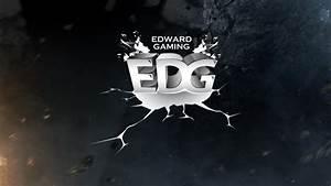 EDward Gaming No Longer Participating At IEM Katowice