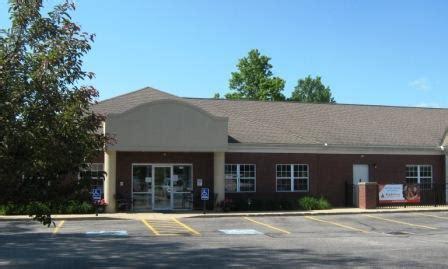 goodrich gannett neighborhood center preschool 1400 763   preschool in cleveland landerhaven kindercare 585b1dc2f954 huge