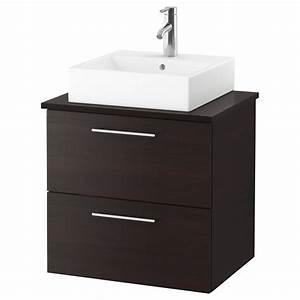 Obi Waschbecken Mit Unterschrank : waschbecken mit unterschrank 60 cm breit haus renovieren ~ Eleganceandgraceweddings.com Haus und Dekorationen