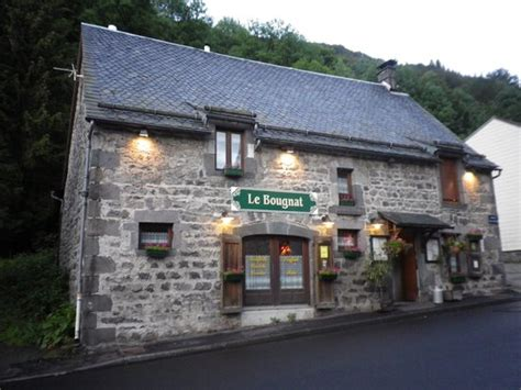 le bougnat le mont dore restaurant reviews phone number photos tripadvisor