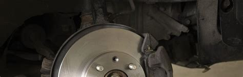 brake and l inspection brake inspections of pads discs brake lines jiffy lube