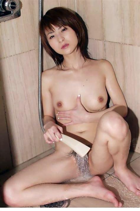 Cute Japanese Av Star Naha Ozawa X