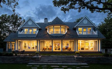 colonial house floor plans balcony house plans an expressive design