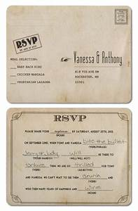 mad libs wedding invitation rsvp mn wedding With wedding invitations and rsvp dates