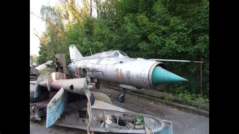 soviet plane cemetery   cold war plane links
