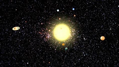 solar system image   pixelstalknet