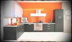 Modular Kitchen Designs Kitchen Design Catalogue